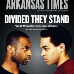Arkansas Times — Nov. 14, 2012