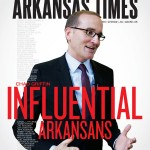Arkansas Times — Sept. 5, 2012