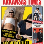 Ark-Times-9-26