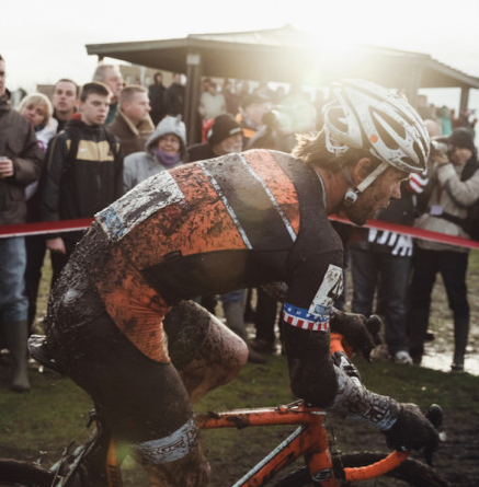 More great cyclocross images